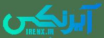 آیرنکس - سایت الکترونیک آردوینو رزبری پای