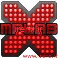تصویر از دانلود کامپایلر PIC MPLAB X (دانلود IDE , XC18 , XC8 , XC30 , XC32)