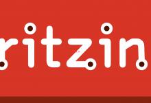 Photo of نرم افزار Fritzing (دانلود Fritzing 0.9.3) دانلود آخرین نسخه Fritzing