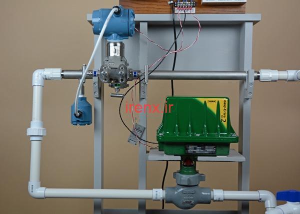 کاربرد آردوینو در صنعت