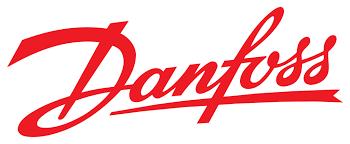 کمپانی دانفوس